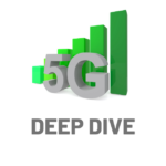 5G Deep Dive Photo