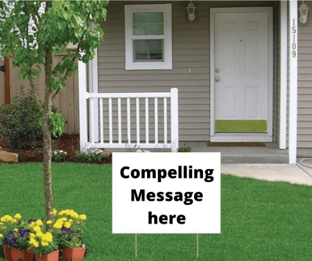 Yard-Sign_Example