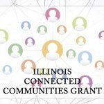 Illinois Connected Communities Grant Image